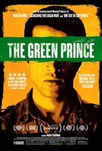greenprince