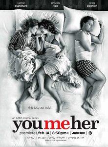 youmeher