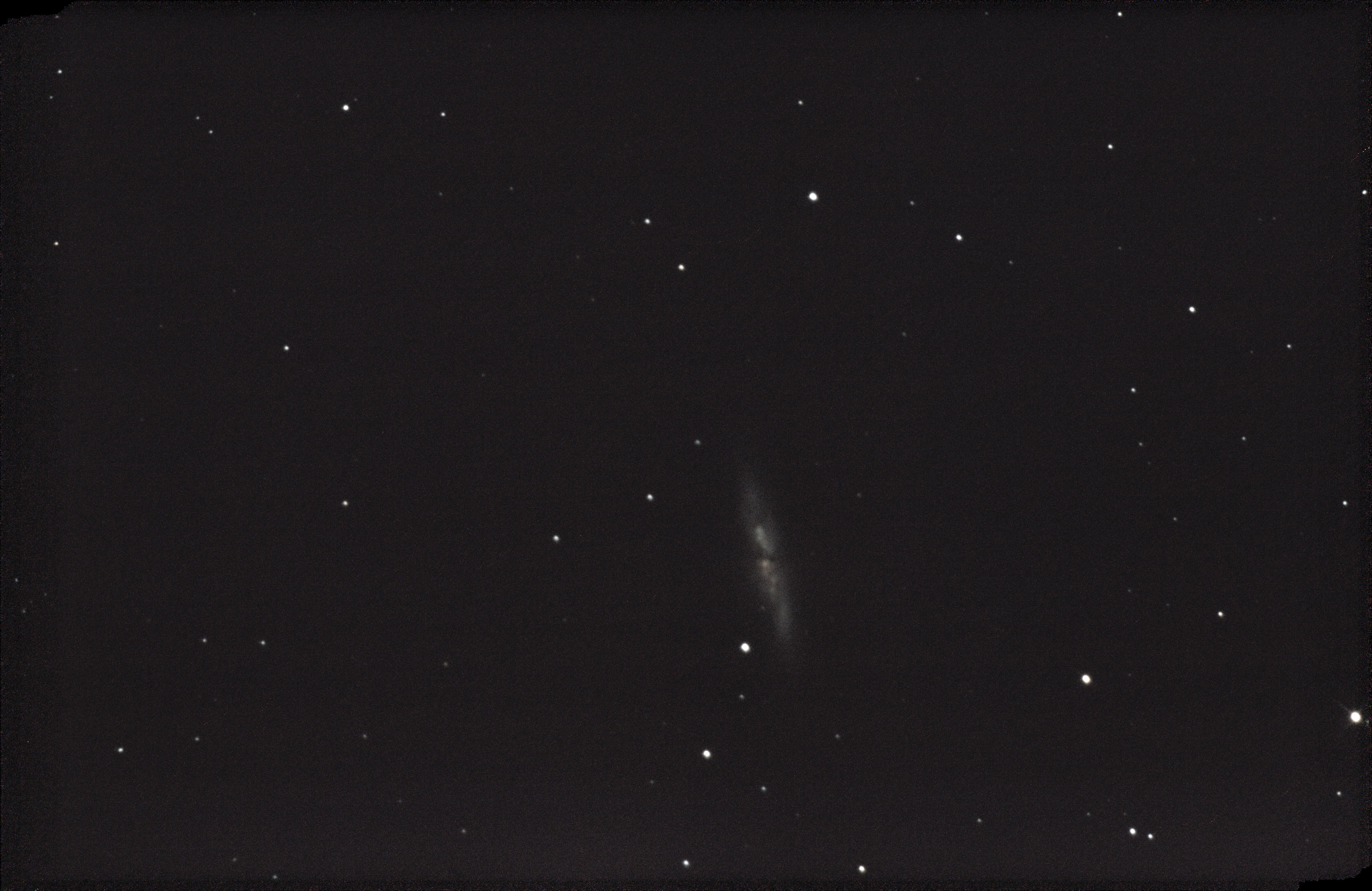 m82_cigar_galaxy